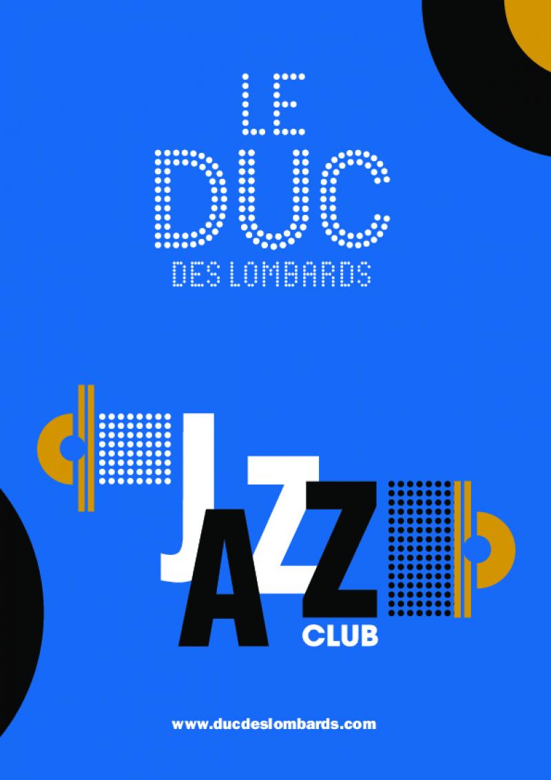 Privatize the Duc